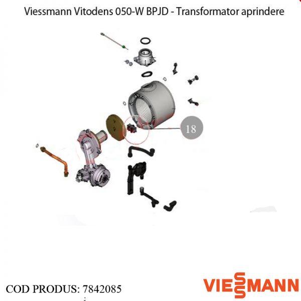 14-transformator