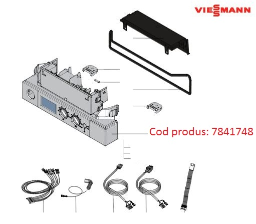 Vitodens-100-WB1C-7841748