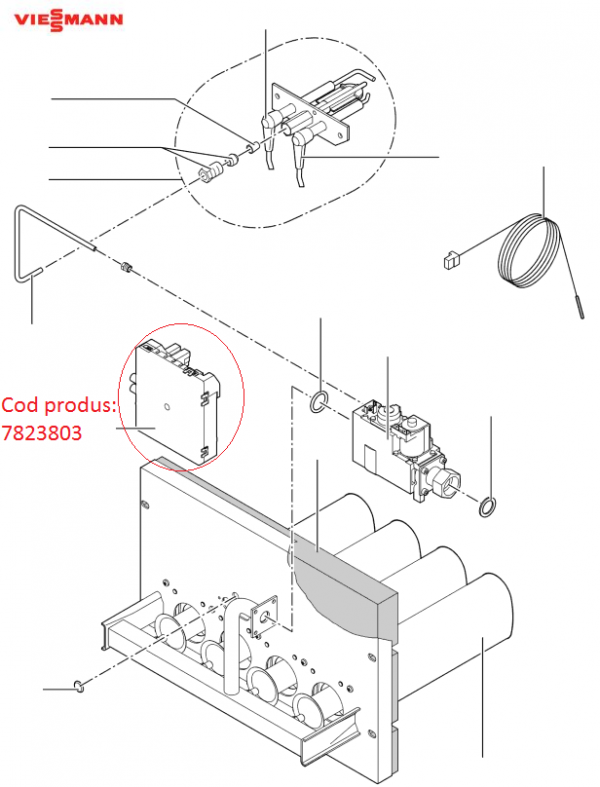 automat-de-aprindere-7823803