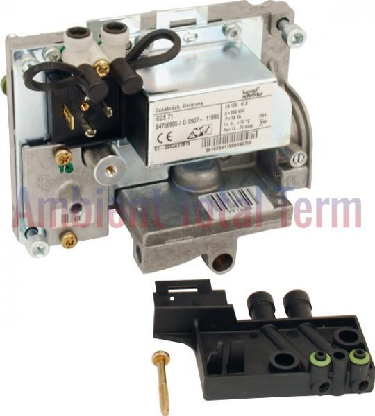 bloc-de-ventile-cgs71d-r10-206v-viessmann