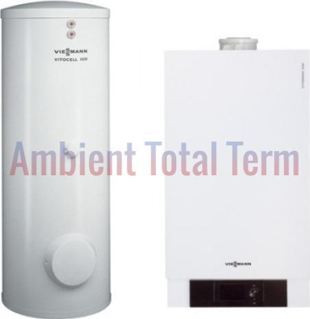 pachet-viessmann-vitodens-200-w-45-boiler-300-solar
